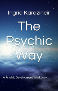 The Psychic Way